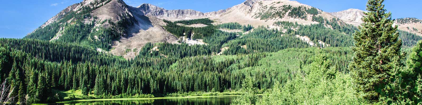 USA Real Estate Investment, Retirement, Vacation, Residential and Commerical Properties - Colorado
