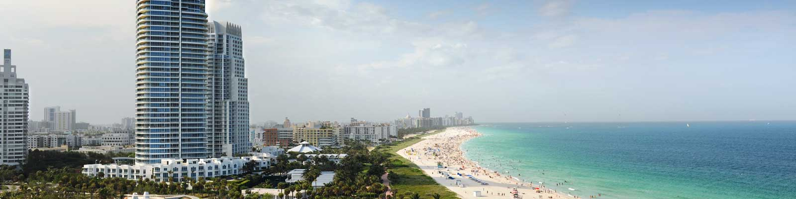 USA Real Estate Investment, Retirement, Vacation, Residential and Commerical Properties - Florida