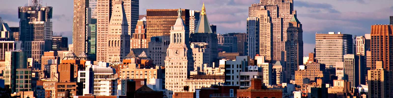 USA Real Estate Investment, Retirement, Vacation, Residential and Commerical Properties - New York